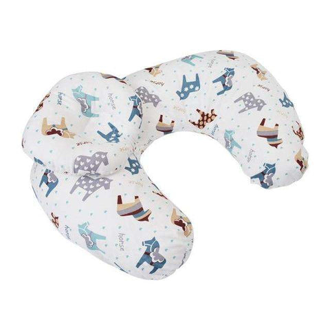 Image of Baby Nursing Pillows - MEKONGOOD.COM