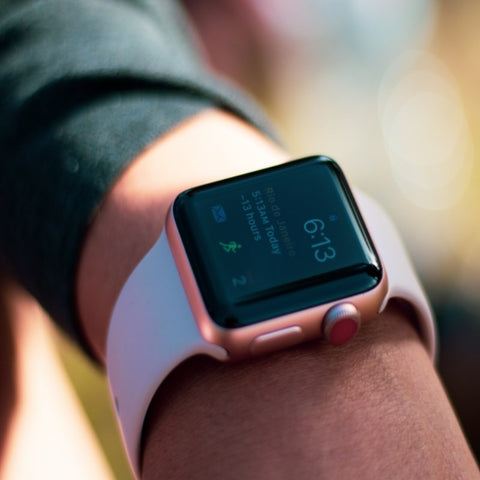 Image of 2019 Smart Watch for Android and iPhones - MEKONGOOD.COM