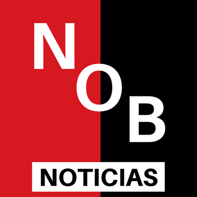 Newell's Old Boys App