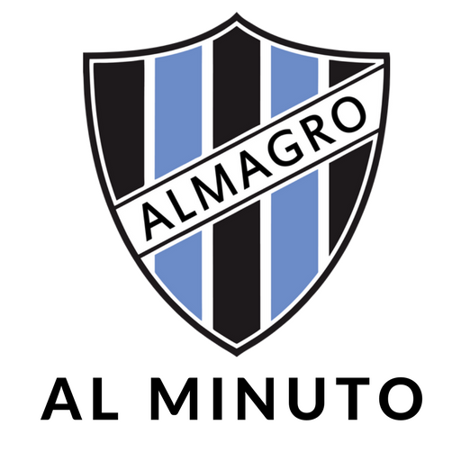 Club Almagro App