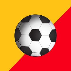 CS Herediano App