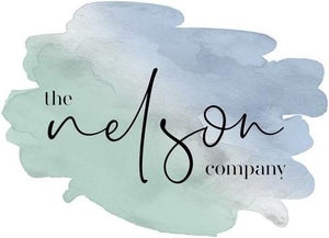 The Nelson Company