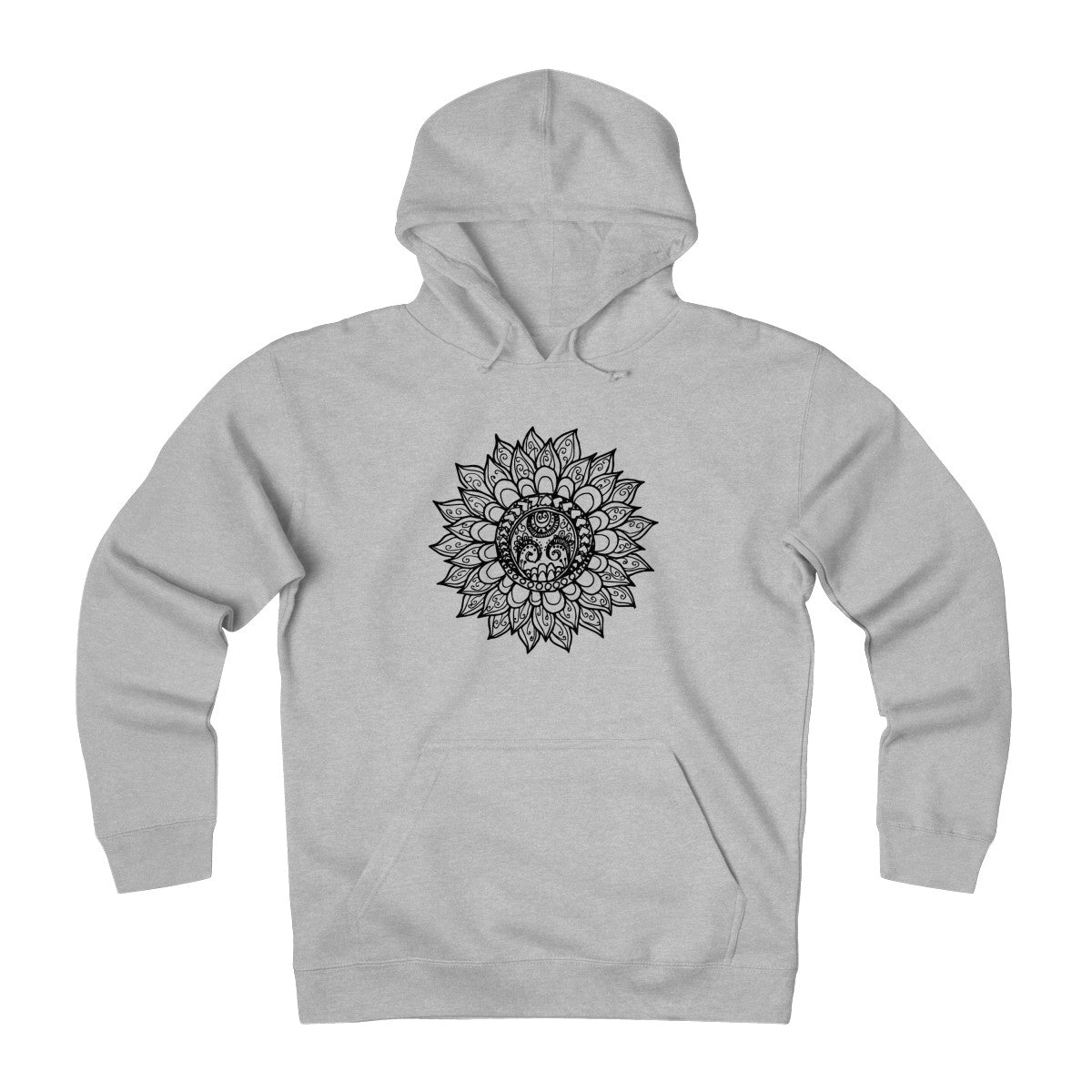 Doula Dorie Hoodie