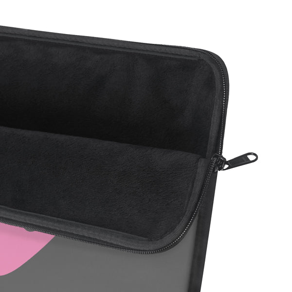Mom Boss Laptop Sleeve | Business Accessories at The Nelson Company