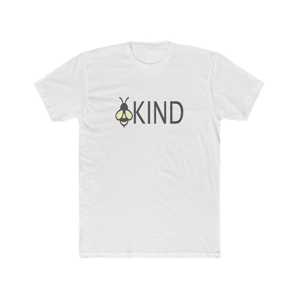 Bee Kind | Courtney's Tee
