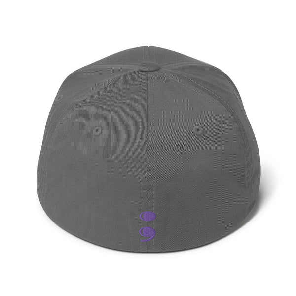Courtney's Flexfit Hat