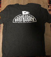 "BCN ""Barn Burner"" T-Shirt"
