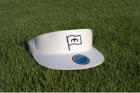 Brough Creek National - Navy Tour Visor