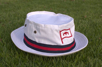 Brough Creek National - Bucket Hat
