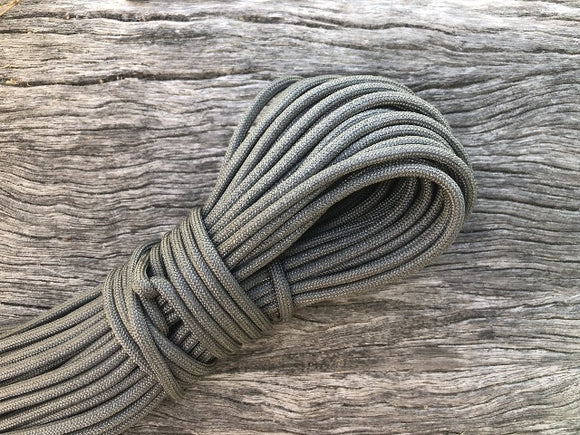 Foliage Green Paracord