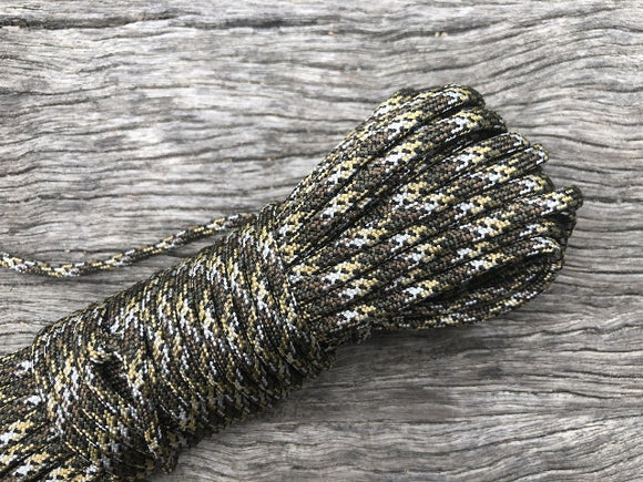 Infiltrate Paracord