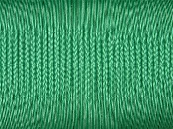Marine Rope - Green - 6mm