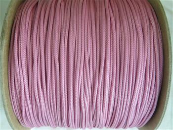 Lavender-Pink - 2mm Micro