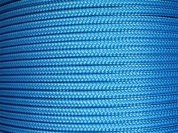 Marine Rope - Light Blue - 6mm
