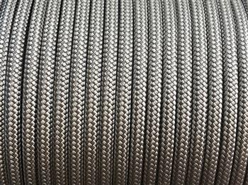 Marine Rope - Grey - 8mm