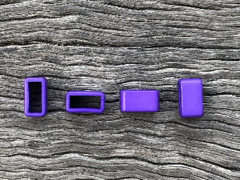 Keeper - Purple 10mm