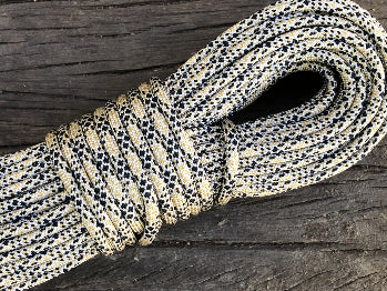 Roaring 20's Paracord