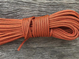 Sea Dragon Paracord