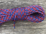 Spiderman Paracord
