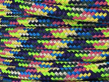 Horse Rope- 6mm