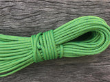 Tree Frog Paracord