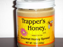 Honey Spread