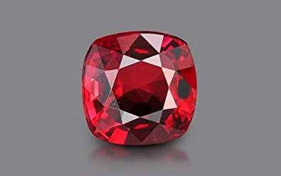 Are Rubies a sign of pride? | HEERA DIAMONDS