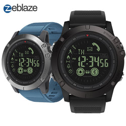 Eblaze™ T-Smart Watch For Android and IOS - Nova Sloth