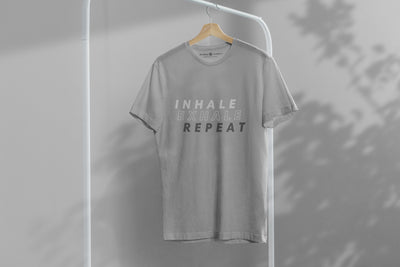 New Mindful Apparel