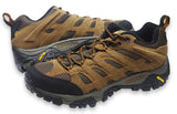 Merrell J87729 M 08.0 Moab Vent Earth Hiking Men's