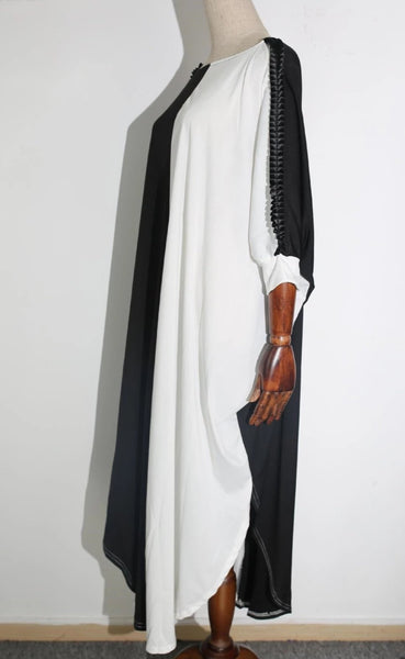 The SKANDi Double Take Maxi