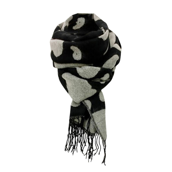 The SKANDi Schmick Scarf