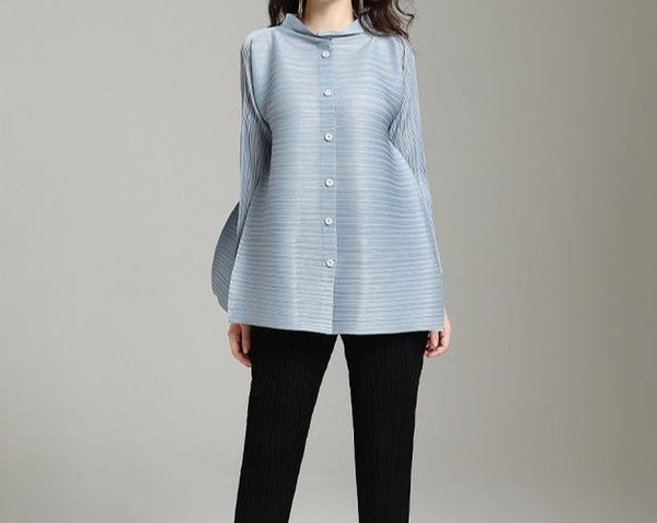 The SKANDi Zara Shirt
