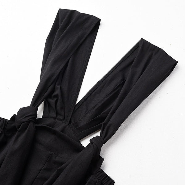 The SKANDi Sensational Jumpsuit