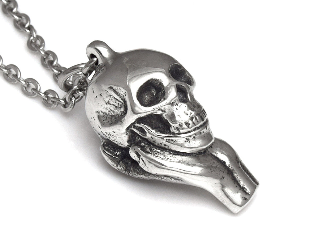 To Be or Not to Be Shakespeare's Necklace, Hamlet Jewelry