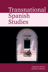 link to transnational modern languages