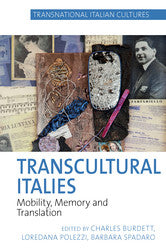link to transcultural italies
