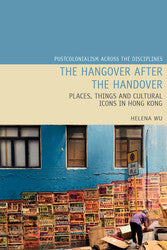 link to hangover after the handover