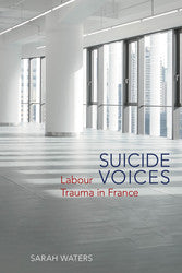 link to suicide voices