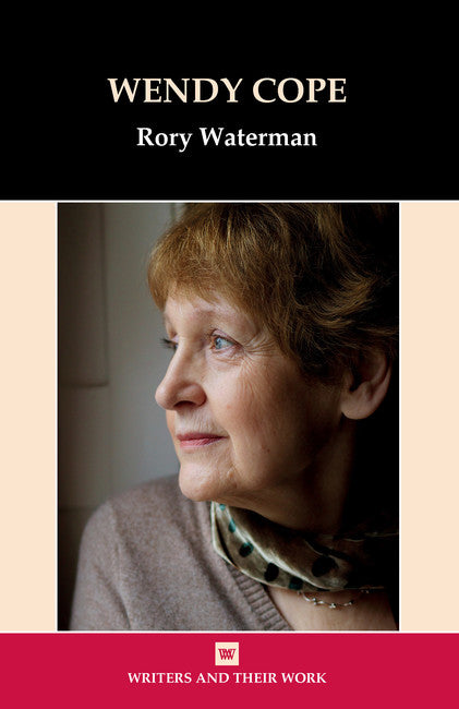 link to wendy cope book