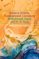link to Modern Writers, Transnational Literatures