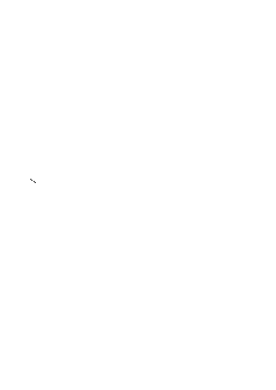 Catalan ReviewCatalan Review, 33:1: . COLEMAN, JEFFREY K.