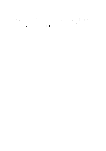 Australian Journal of French StudiesAustralian Journal of French Studies, 53:1-2: . Fernández Castillo, José Luis
