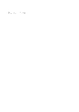 European Journal of Language PolicyEuropean Journal of Language Policy, 11:2: