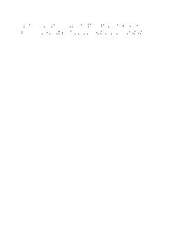 ExtrapolationExtrapolation, 59:1: . McCorry, Seán