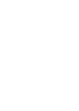 The Indexer: The International Journal of IndexingThe Indexer: The International Journal of Indexing, 37:4: . Mischler, Ælfwine