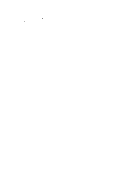 Labour History: A Journal of Labour and Social HistoryLabour History: A Journal of Labour and Social History, 118:1: