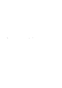 Town Planning ReviewTown Planning Review, 90:5: . Taylor, Edward; Santamaria, Frédéric; Sturzaker, John