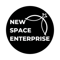 New Space Shop
