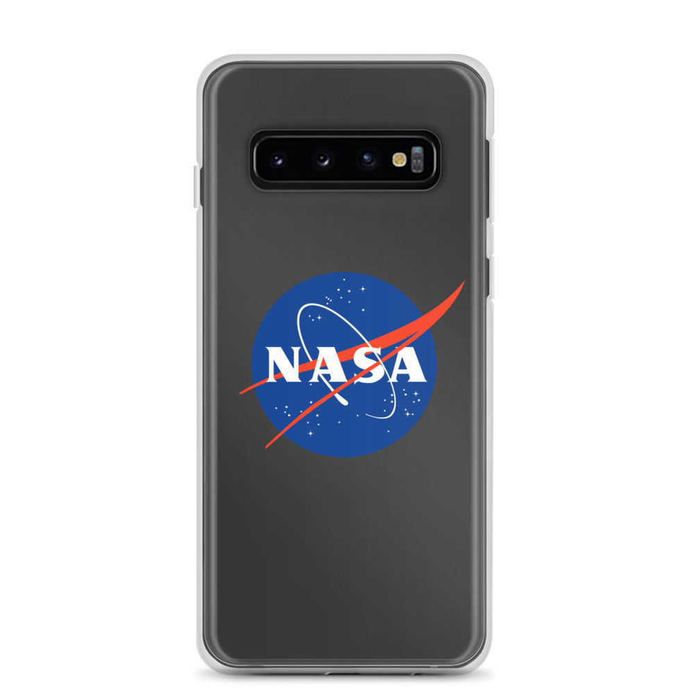 NASA Samsung Case